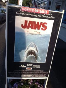 Jaws.081613